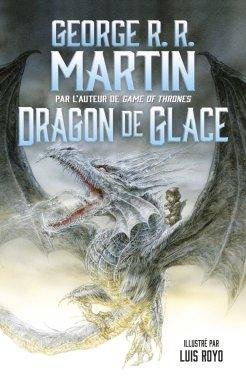 https://leschroniquesdejeremydaflon.wordpress.com/2018/06/15/dragon-de-glace/