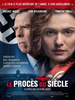 https://leschroniquesdejeremydaflon.wordpress.com/2018/07/13/le-proces-du-siecle/
