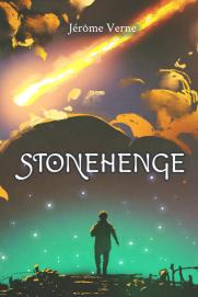 https://leschroniquesdejeremydaflon.wordpress.com/2018/08/03/stonehenge/