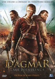 https://leschroniquesdejeremydaflon.wordpress.com/2018/08/20/dagmar-lame-des-vikings/