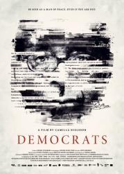 https://leschroniquesdejeremydaflon.wordpress.com/2018/08/15/democrats/