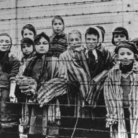 Crimes nazis - La Pologne joue avec la mémoire