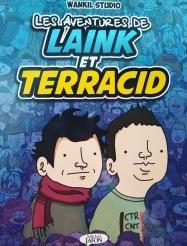 https://leschroniquesdejeremydaflon.wordpress.com/2018/09/26/les-aventures-de-laink-et-terracid/