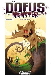 https://leschroniquesdejeremydaflon.wordpress.com/2018/09/16/dofus-monster-le-chene-mou/