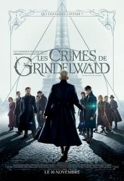https://leschroniquesdejeremydaflon.wordpress.com/2018/11/25/les-crimes-de-grindelwald/