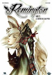 https://leschroniquesdejeremydaflon.wordpress.com/2018/11/07/remington-arc-2-le-dofus-de-calypso/