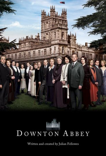 https://leschroniquesdejeremydaflon.wordpress.com/2019/07/28/downton-abbey-la-parfaite-serie-pour-chiller/