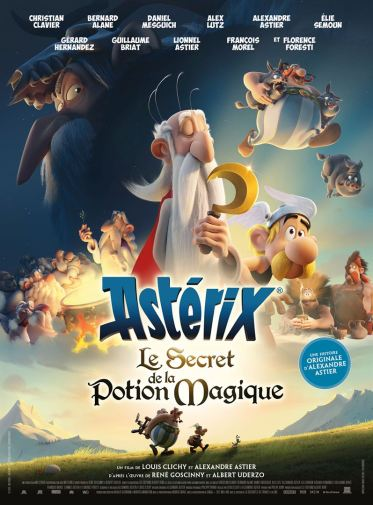 https://leschroniquesdejeremydaflon.wordpress.com/2018/12/05/critique-asterix-et-le-secret-de-la-potion-magique/