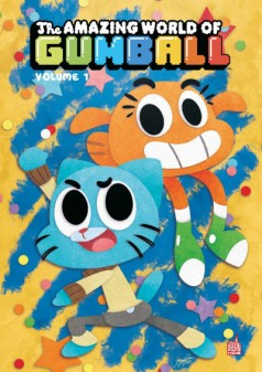 https://leschroniquesdejeremydaflon.wordpress.com/2018/12/22/le-monde-incroyable-de-gumball-tome-1/