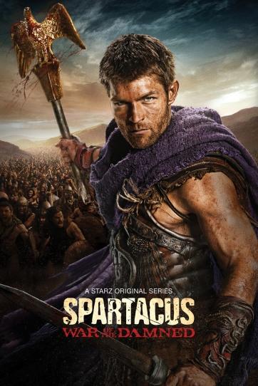 https://leschroniquesdejeremydaflon.wordpress.com/2019/07/09/spartacus-sans-doute-ma-serie-preferee/