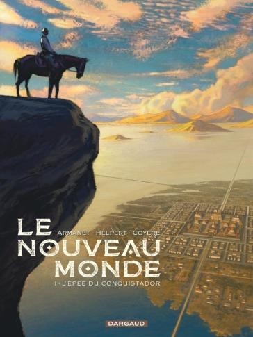 https://leschroniquesdejeremydaflon.wordpress.com/2019/01/30/le-nouveau-monde-tome-1-lepee-du-conquistador/