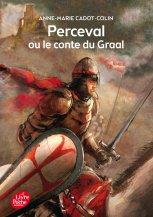 https://leschroniquesdejeremydaflon.wordpress.com/2019/01/22/perceval-ou-le-conte-de-graal-une-adaptation-a-la-bonne-ambiance-medievale/