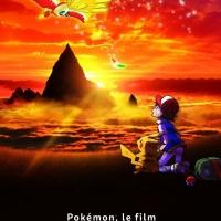 Pokémon, le film : Je te choisis ! LE film pour tous les amoureux de l'animé