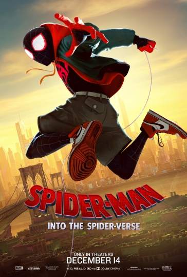 https://leschroniquesdejeremydaflon.wordpress.com/2019/05/02/spider-man-new-generation-un-veritable-comics-anime/