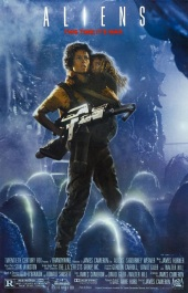 https://leschroniquesdejeremydaflon.wordpress.com/2019/03/09/aliens-le-retour-il-faut-sauver-newt/