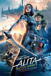 https://leschroniquesdejeremydaflon.wordpress.com/2019/03/03/alita-battle-angel-une-creme-en-4dx-sil-vous-plait/