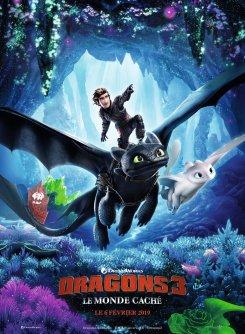 https://leschroniquesdejeremydaflon.wordpress.com/2019/02/06/dragons-3-le-tout-dernier-film-de-la-saga/