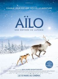 https://leschroniquesdejeremydaflon.wordpress.com/2019/03/13/ailo-une-odyssee-en-laponie-un-conte-animalier-pour-enfants/