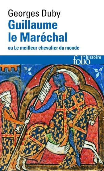 https://leschroniquesdejeremydaflon.wordpress.com/2019/03/12/guillaume-le-marechal-etudier-la-culture-chevaleresque-avec-duby/