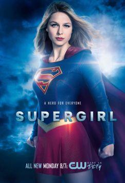 https://leschroniquesdejeremydaflon.wordpress.com/2019/03/24/supergirl-saison-1-une-premiere-saison-kiffante/