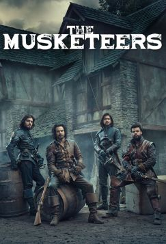 https://leschroniquesdejeremydaflon.wordpress.com/2018/11/05/the-musketeers-un-xviie-siecle-charge-de-complots/