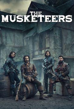 https://leschroniquesdejeremydaflon.wordpress.com/2018/11/05/the-musketeers-un-xviie-siecle-charge-de-complots/