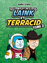 https://leschroniquesdejeremydaflon.wordpress.com/2019/05/24/les-aventures-de-laink-et-terracid-tome-2-cest-reparti-pour-un-tour/