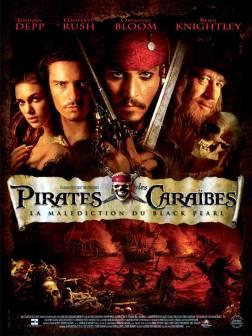 https://leschroniquesdejeremydaflon.wordpress.com/2019/05/17/pirates-des-caraibes-la-malediction-du-black-pearl-quel-plaisir-de-redecouvrir-la-saga/