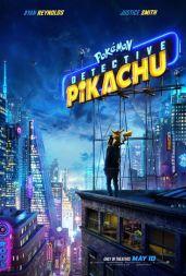 https://leschroniquesdejeremydaflon.wordpress.com/2019/05/14/pokemon-detective-pikachu-la-larme-a-loeil/