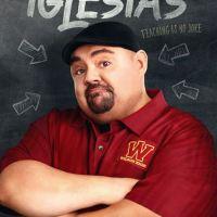 Mr. Iglesias, la série des profs ?