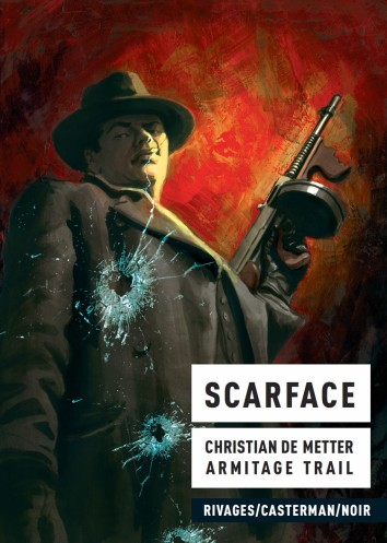 https://leschroniquesdejeremydaflon.wordpress.com/2019/06/27/scarface-la-mafia-au-coeur-dune-bd-intense/