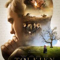 Tolkien, au sein d'une fraternité et d'une lutte engagée