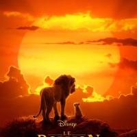 Le Roi Lion (2019, 3D), mieux que le dessin animé ?