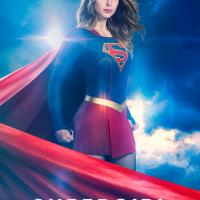 Supergirl - Saison 2, entre amours et invasions