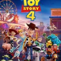 Toy Story 4, entre jouet perdu et jouet trouvé, une histoire charmante