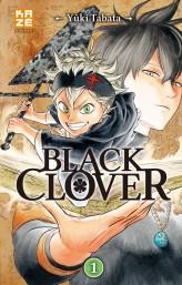 https://leschroniquesdejeremydaflon.wordpress.com/2019/09/15/black-clover-tome-1-je-suis-conquis/
