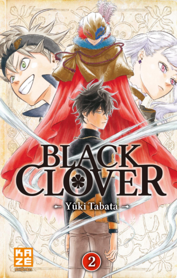 https://leschroniquesdejeremydaflon.wordpress.com/2019/10/03/black-clover-tome-2-premier-donjon/