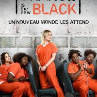 Orange Is the New Black, comment mon regard a changé sur les détenu(e)s