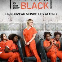 Orange Is the New Black, comment mon regard a changé sur les détenu(e)s