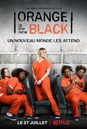 https://leschroniquesdejeremydaflon.wordpress.com/2019/08/08/orange-is-the-new-black-comment-mon-regard-a-change-sur-les-detenues/