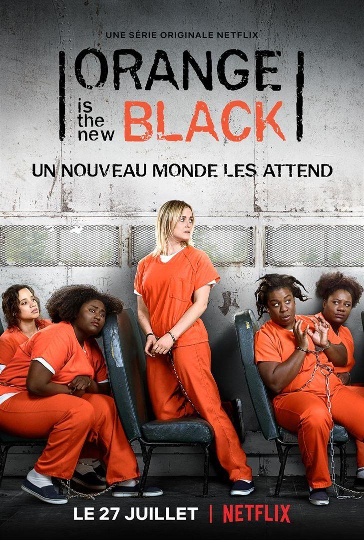 https://leschroniquesdejeremydaflon.wordpress.com/2019/08/08/orange-is-the-new-black-comment-mon-regard-a-change-sur-les-detenues/