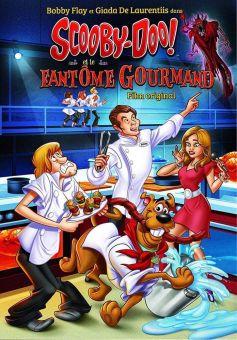 scooby_doo_et_le_fantome_gourmand