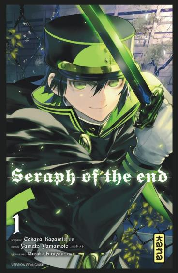 https://leschroniquesdejeremydaflon.wordpress.com/2019/10/06/seraph-of-the-end-tome-1-jai-mal-au-coeur/