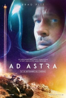 ad-astra-de-james-gray-la-critique