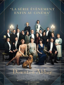 downtonabbeylefilm