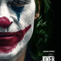 Le Joker en égérie