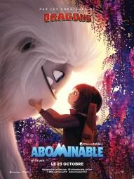 abominableaffichejeremydaflon