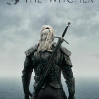 The Witcher, la série Netflix !