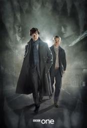 SherlockSaison2