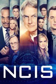 NCIS-Saison16